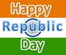 republic_day_greetings_d0c1a4d3_s